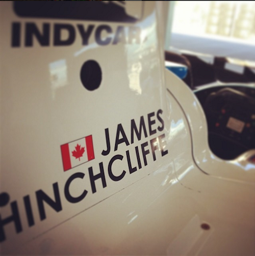 Photo Credit: @Hinchtown Instagram