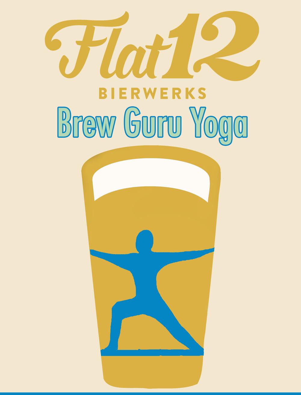 yoga guru March.jpg