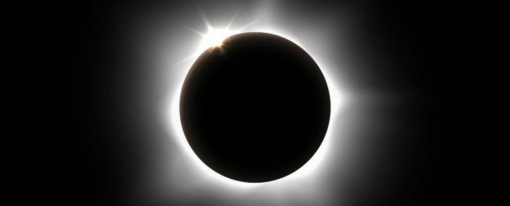 dark side of the moon eclipse party flat12 bierwerks