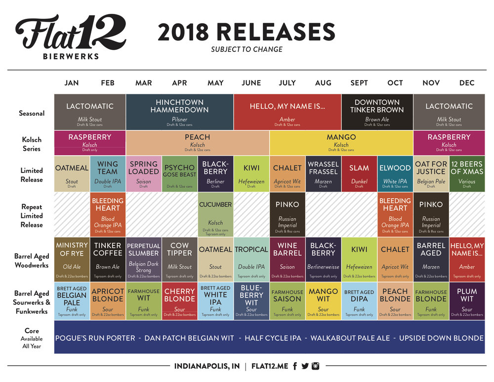 Flat12_2018ProductionSchedule_8.5x11.jpg