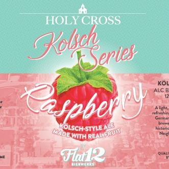 HolyCrossKolschSeries_Raspberry_122217.jpg
