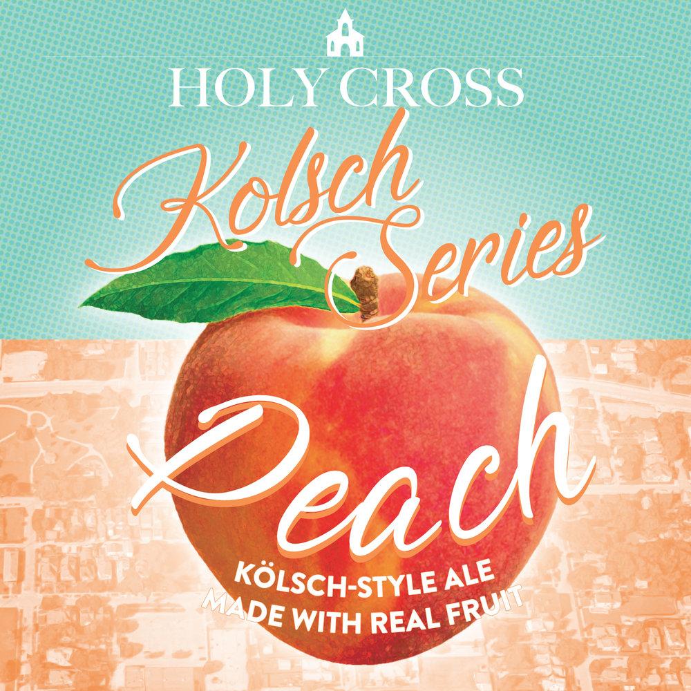 HolyCrossKolsch_Peach_SquareShare.jpg