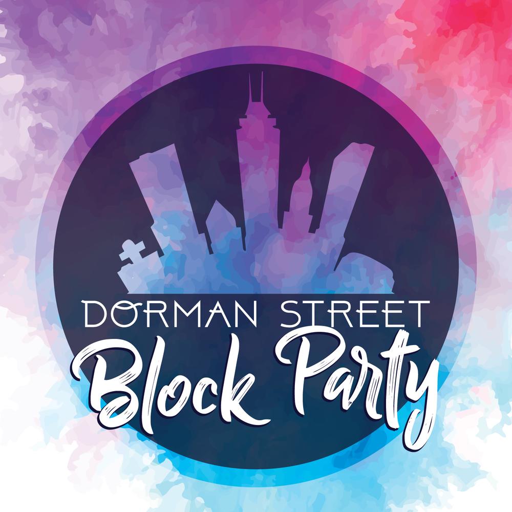 DormanStBlockParty_Square.png