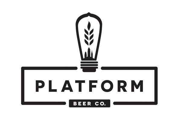 545204479.platform.logo.smallfinal.jpg