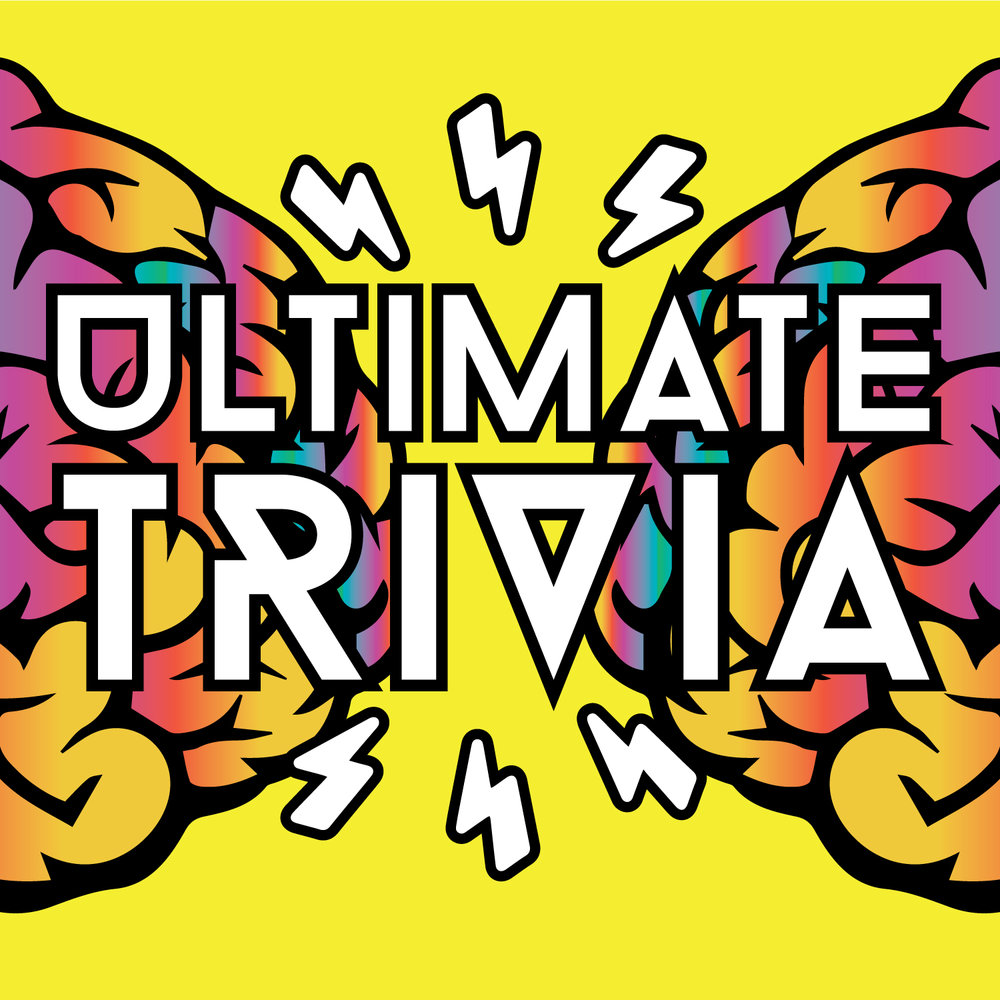 UltimateTrivia_Sq_01.jpg
