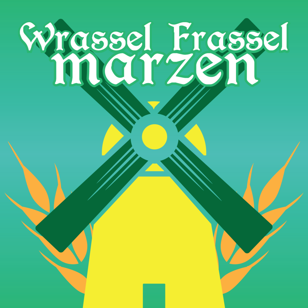marzenSqShare.png