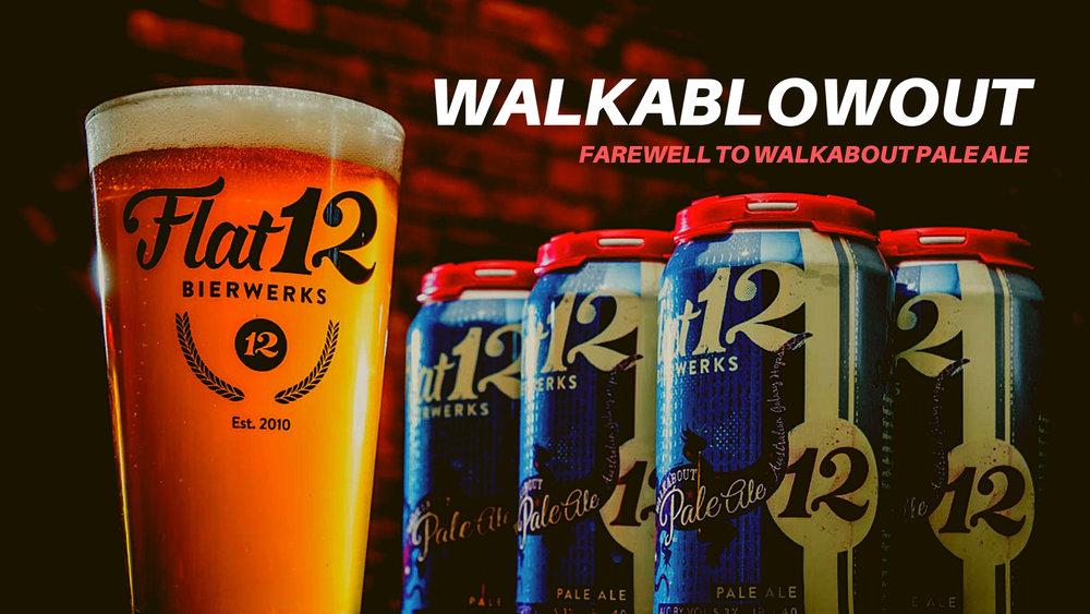 Copy of Copy of WALKABLOWOUT.jpg