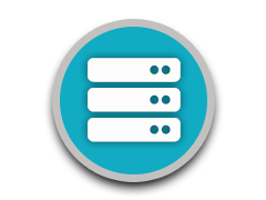INPUT DATARETAINED - Our data is added to your file, making it easy for you to utilize the data right away.