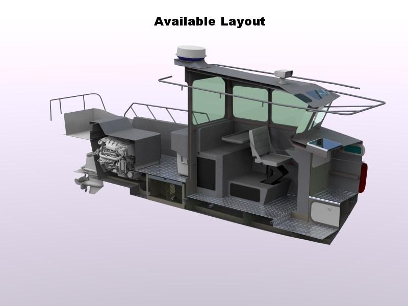 Pilothouse V2 Cutaway.jpg