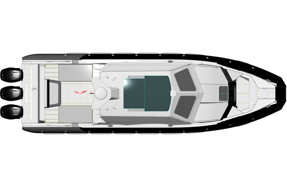 33FT Full Cabin Yachtline Top View.jpg