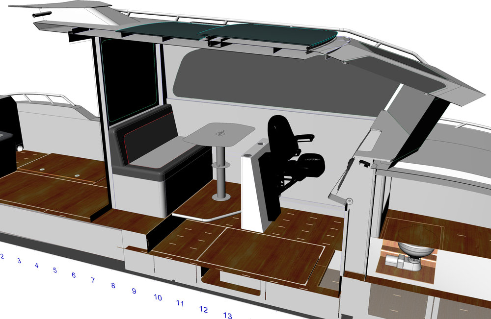 Port Interior Arrangements.jpg