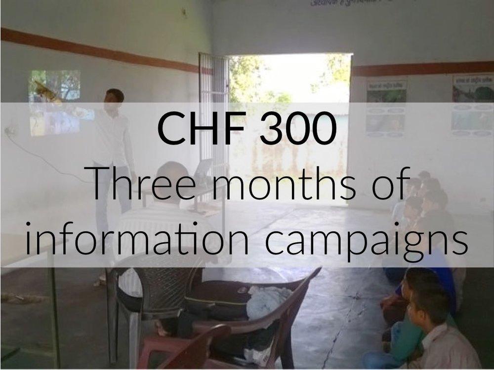 Donations exemples_EN_India.010.jpg