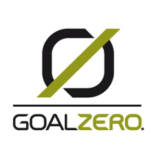 goalzero_logo.png