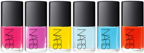 Thakoon for Nars 210312 0 cropped proto custom 15