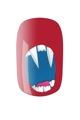 Nails4 V 22feb12 PR b 320x480