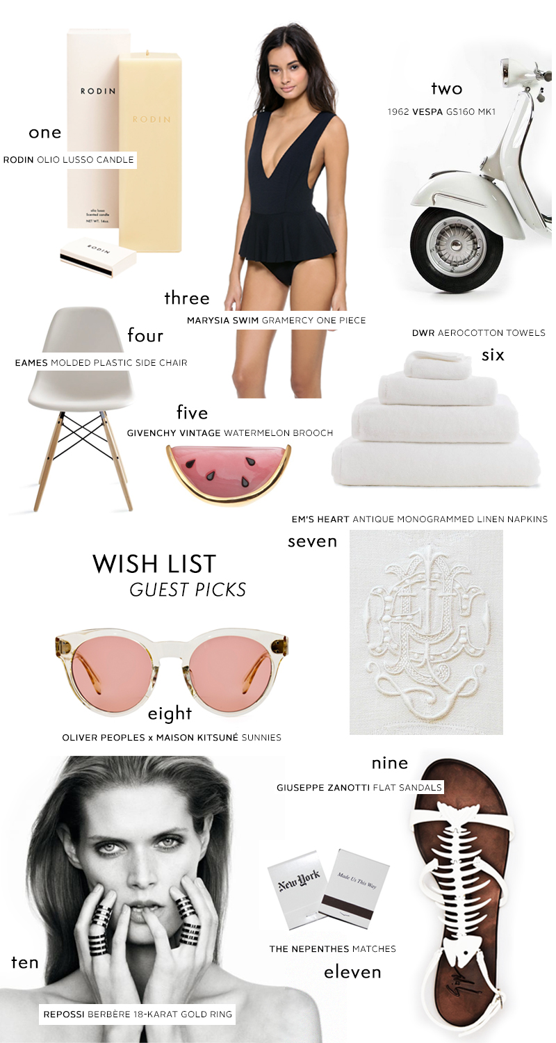 WISH-LIST-GUEST-PICKS-1