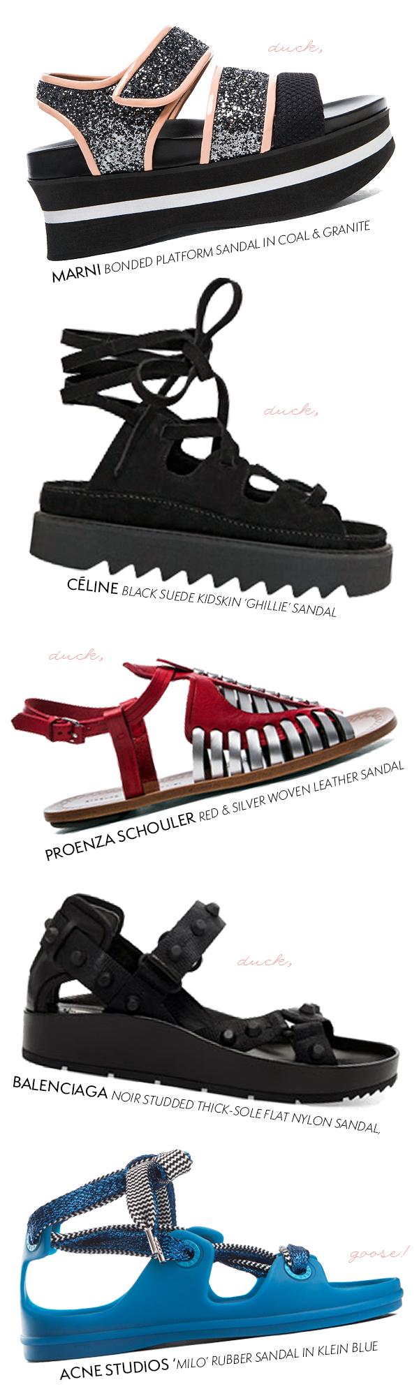 sandals-for-weirdos