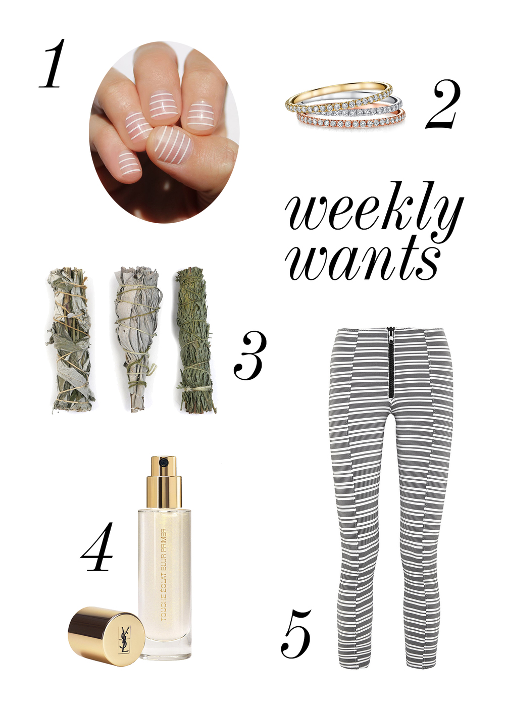 WEEKLY WANTS 8-28-15