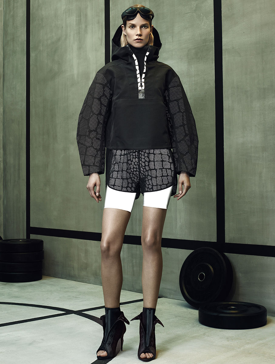 Alexander Wang x HM Lookbook-5.jpeg
