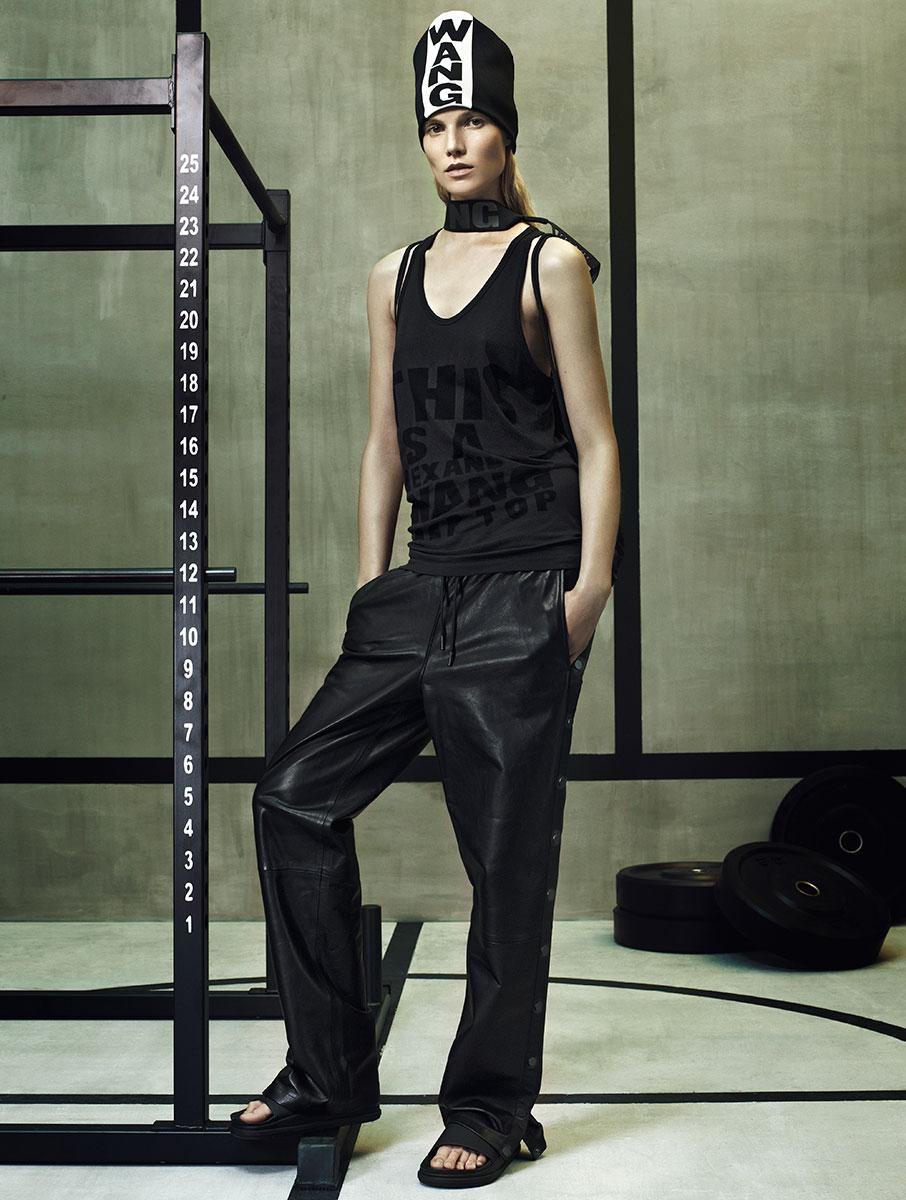 Alexander Wang x HM Lookbook-7.jpeg