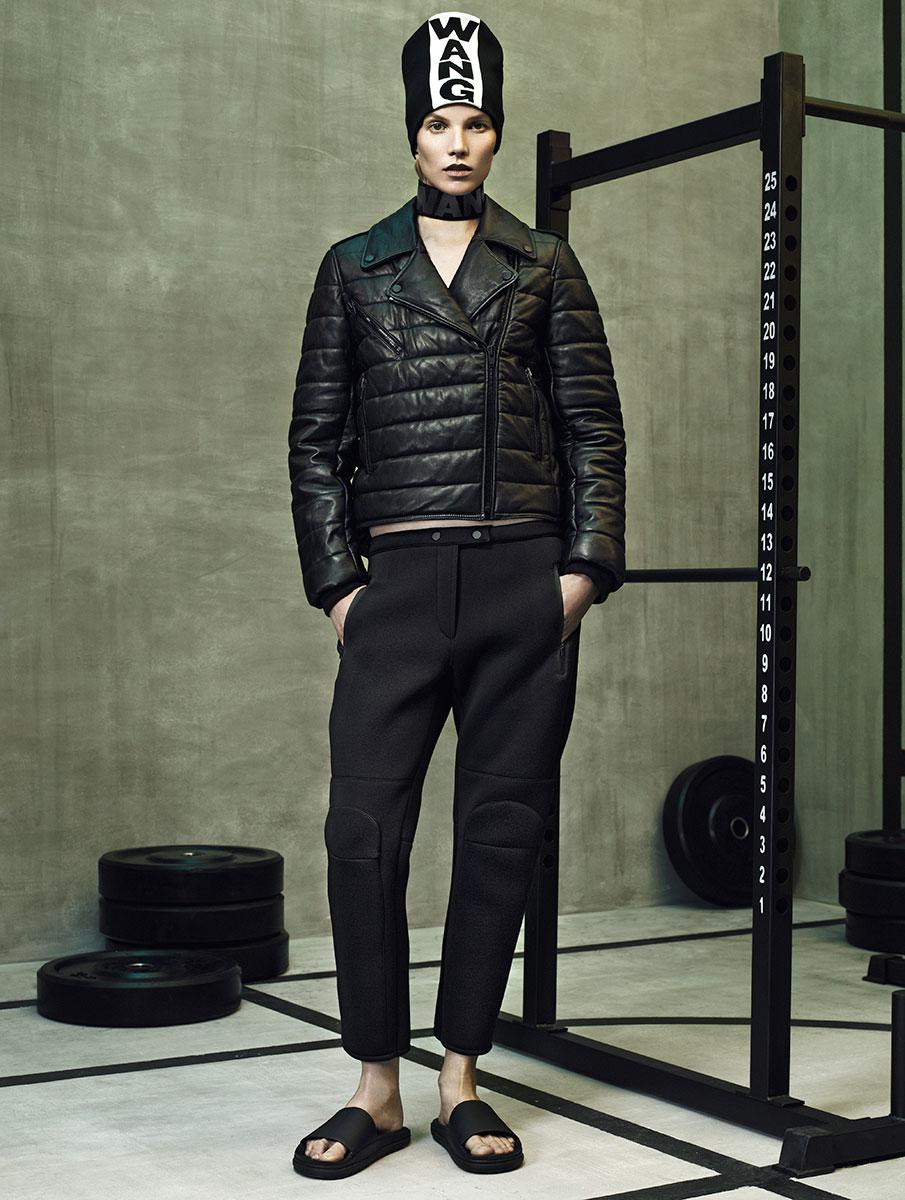 Alexander Wang x HM Lookbook-6.jpeg