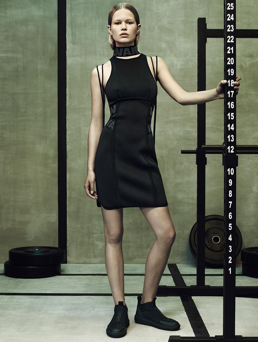 Alexander Wang x HM Lookbook-9.jpeg