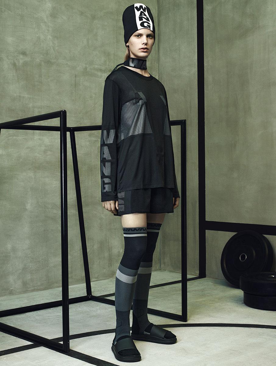 Alexander Wang x HM Lookbook-14.jpeg