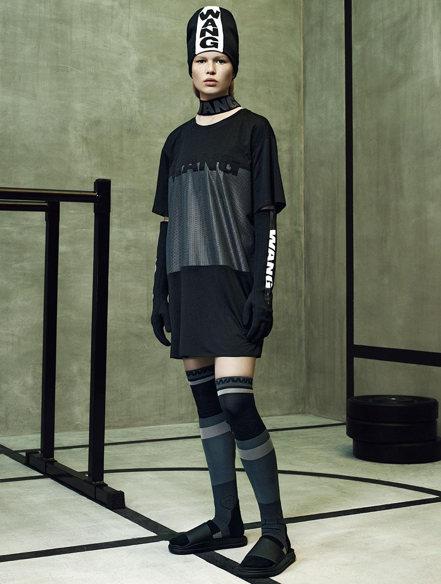 Alexander Wang x HM Lookbook-15.jpeg