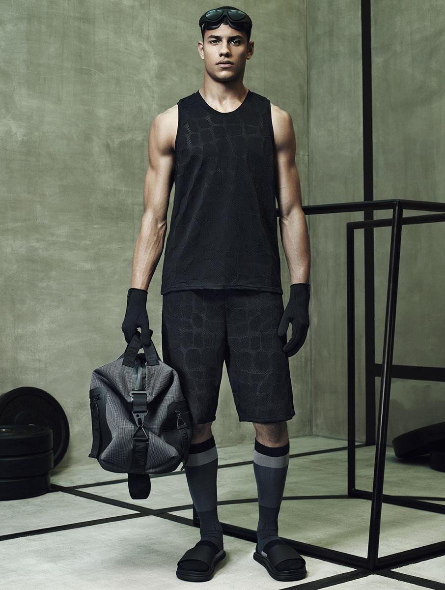Alexander Wang x HM Lookbook-17.jpeg