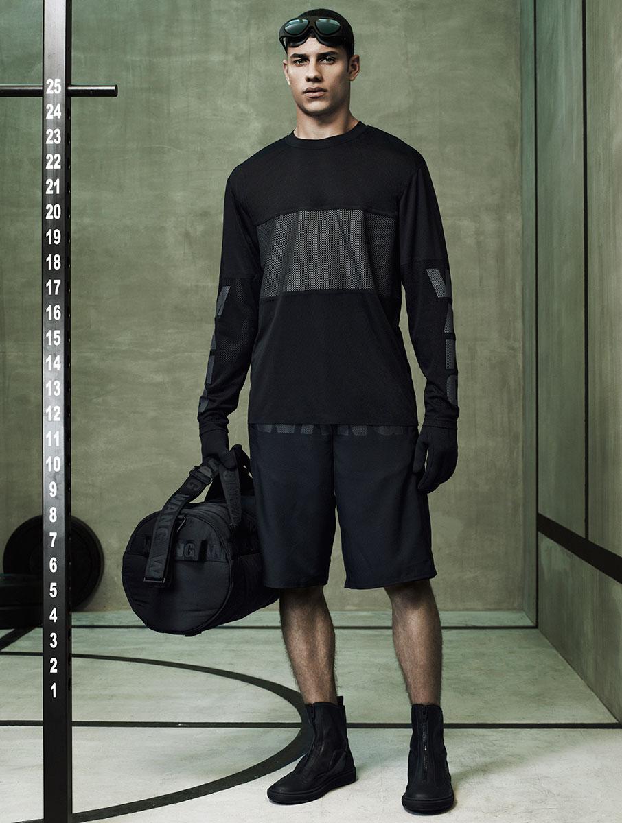 Alexander Wang x HM Lookbook-21.jpeg
