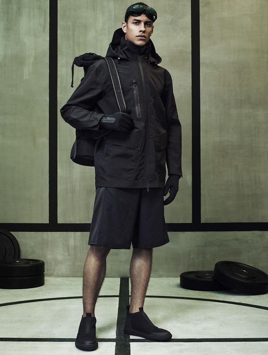 Alexander Wang x HM Lookbook-22.jpeg