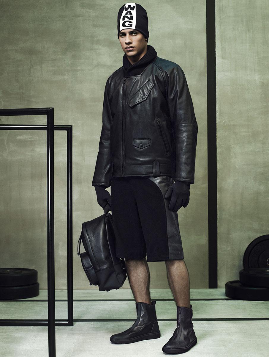 Alexander Wang x HM Lookbook-23.jpeg