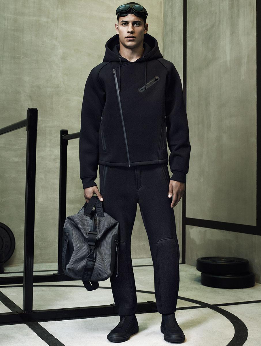 Alexander Wang x HM Lookbook-24.jpeg