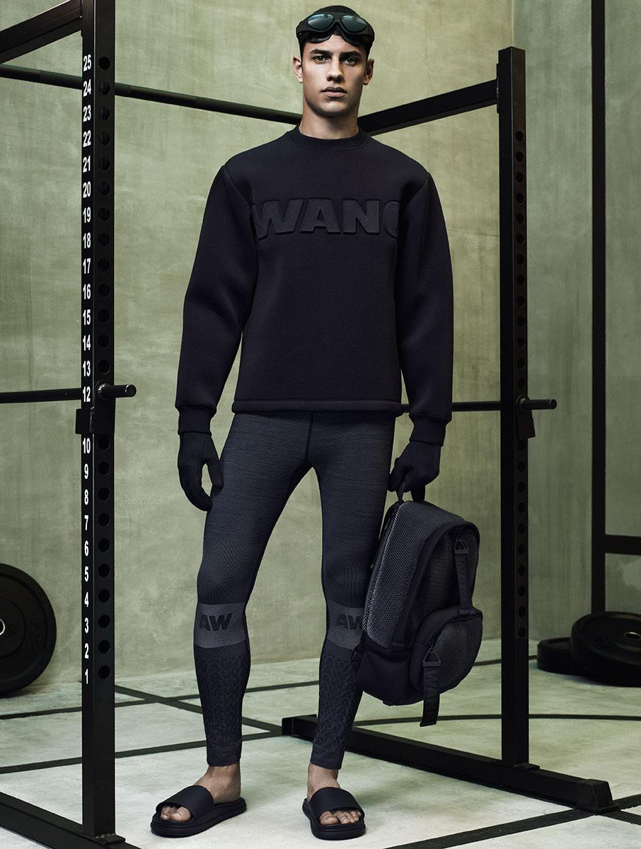 Alexander Wang x HM Lookbook-25.jpeg