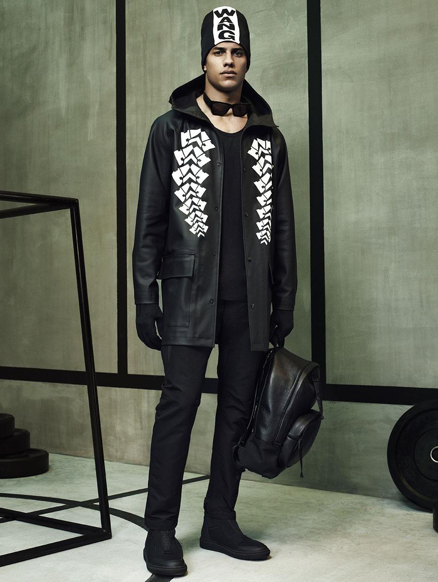 Alexander Wang x HM Lookbook-27.jpeg