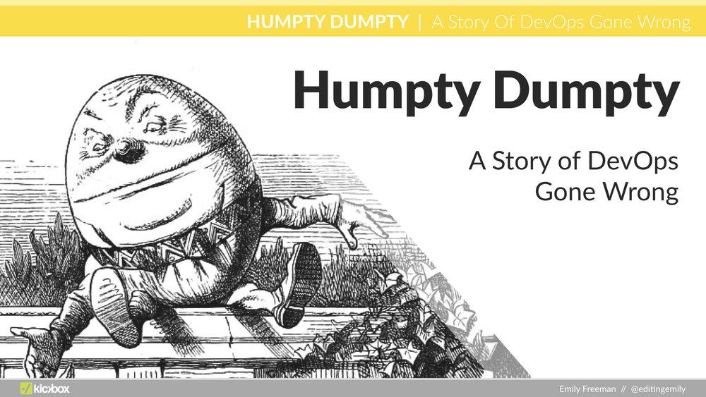 HumptyDumptyDevOps_v3.001.jpeg