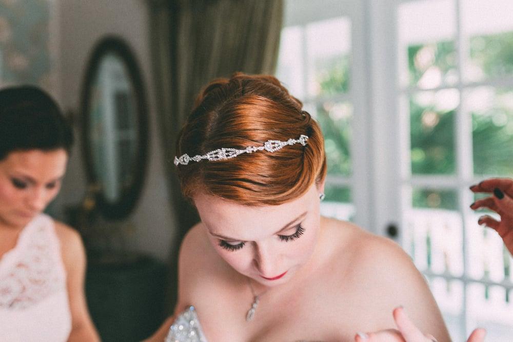 Up The Creek Farms, Palm Bay, Brevard County FL Wedding, bridal suite, bride photo