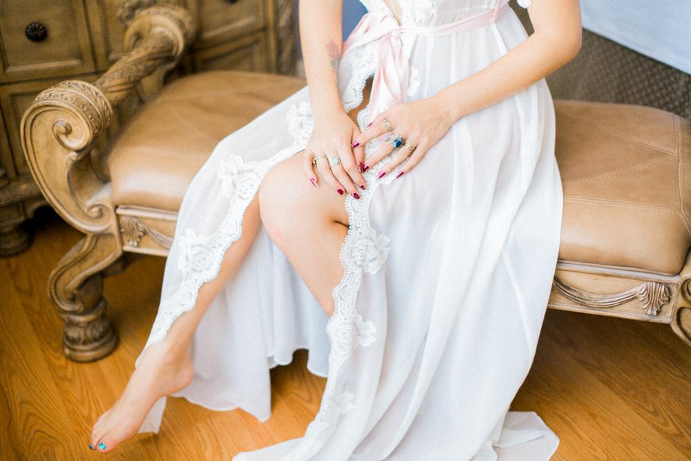 fine art boudoir model photo in brevard county, melbourne fl