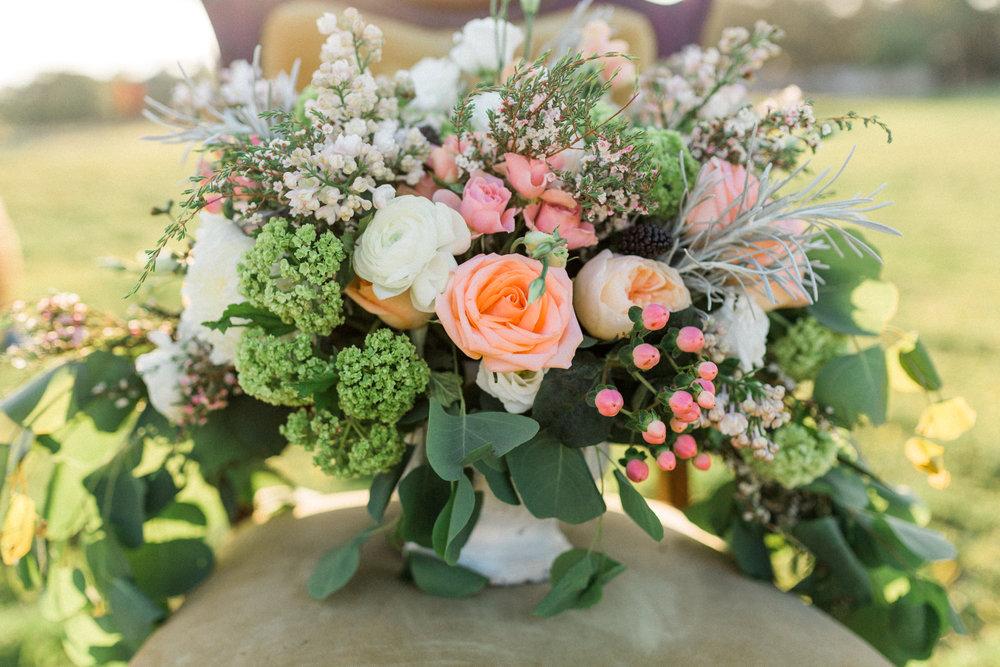 St. augustine, castillo de san marcos styled wedding bridal photo, bridal bouquet