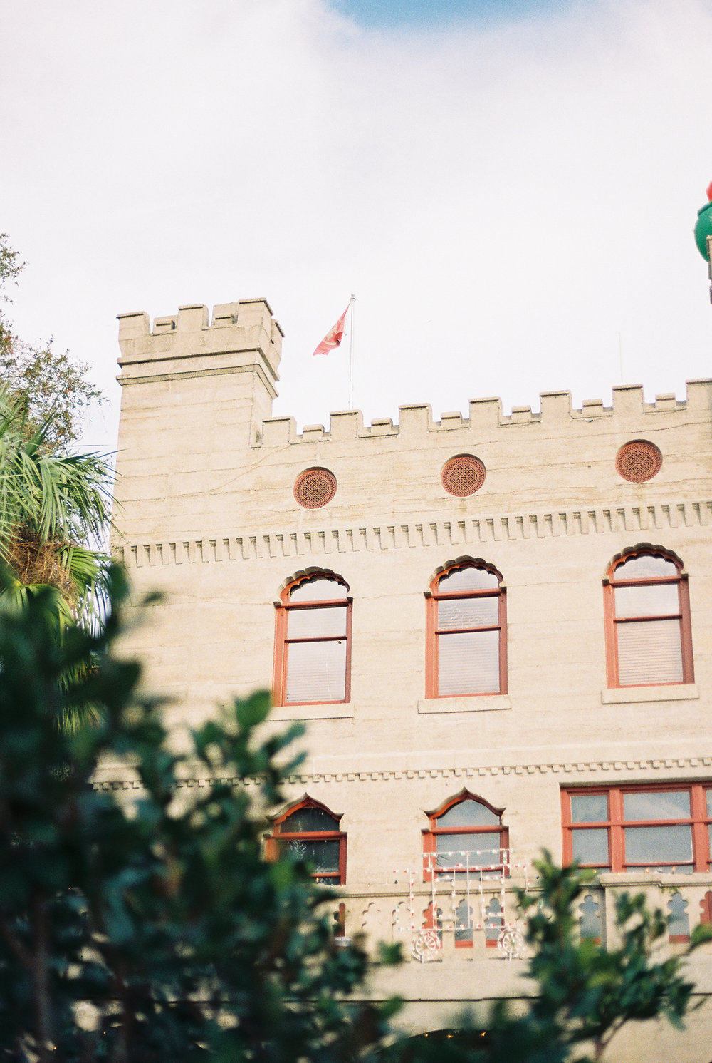 st augustine ripleys museum photo
