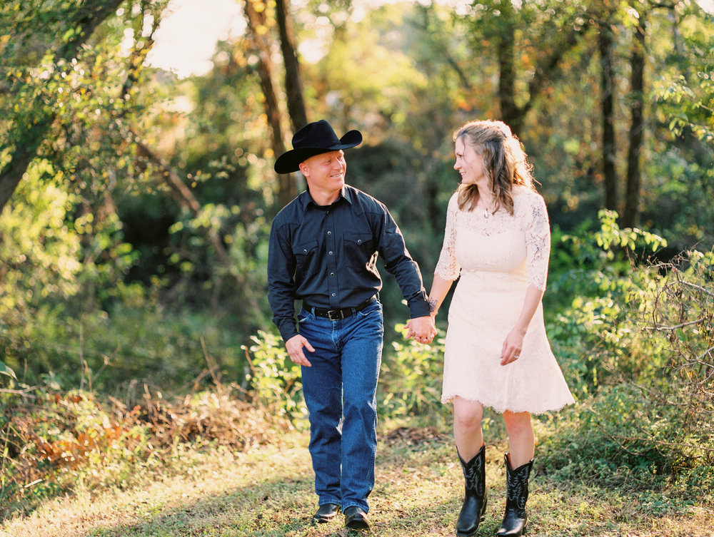 waco lorena texas rustic wedding photos