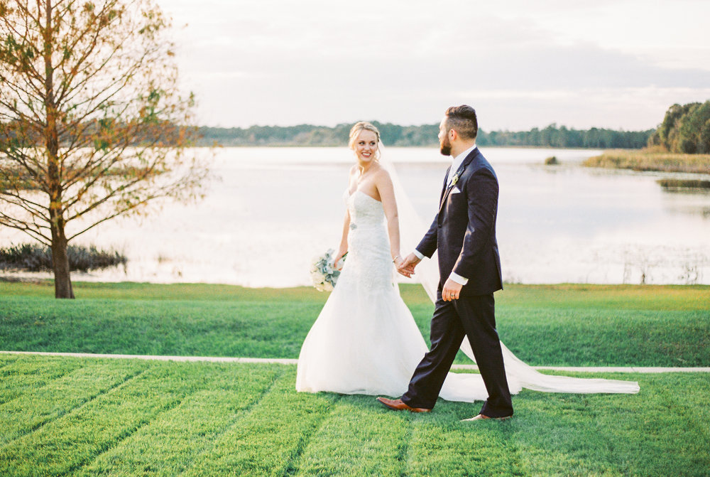 lake-mary-events-center-Florida-wedding-photos-bride-groom-newlywed-portraits