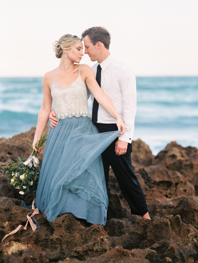 coral-cove-jupiter-beach-fl-wedding-photography