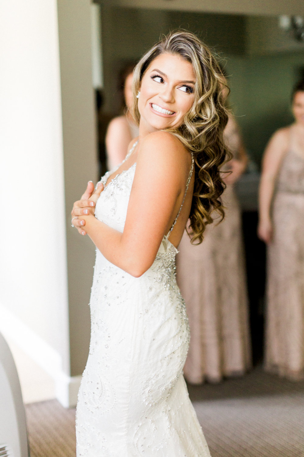jessica-bellinger-photography-harmony-golf-preserve-wedding-photos-8886.jpg