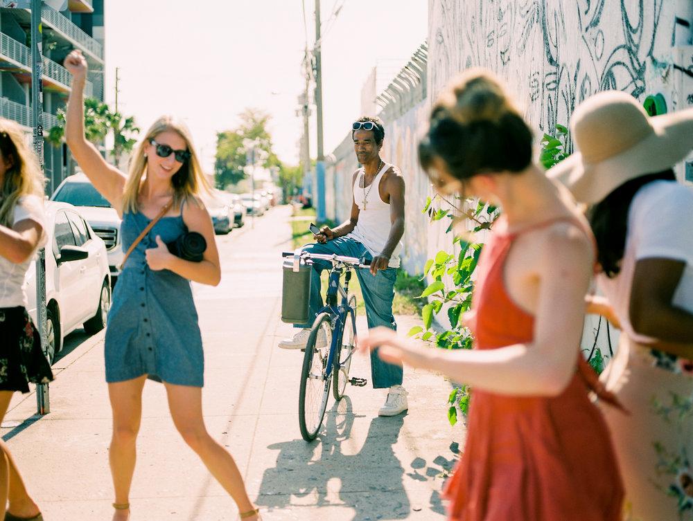 Miami-film-photography-jessica-bellinger-019.jpg