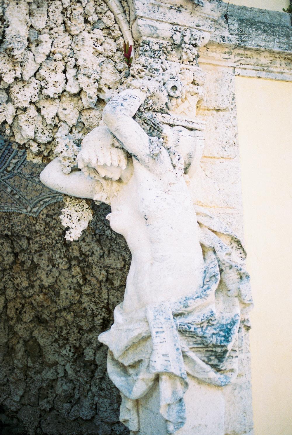 Miami-film-photography-jessica-bellinger-043.jpg
