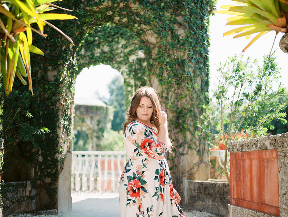 Miami-film-photography-jessica-bellinger-046.jpg