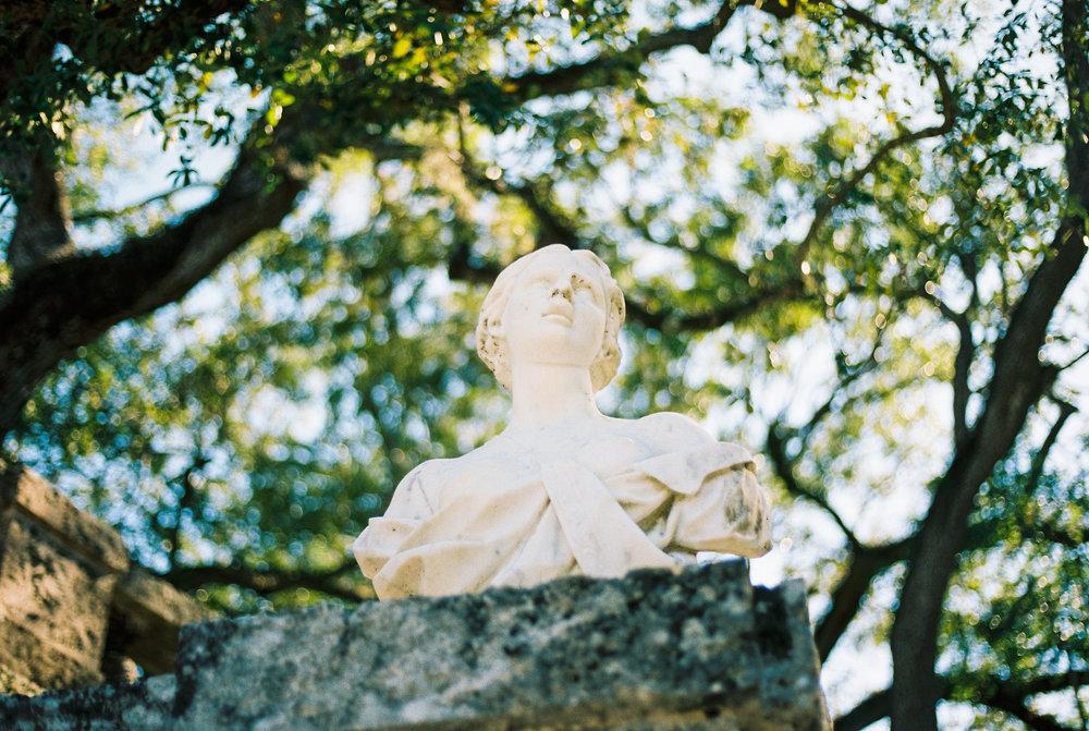 Miami-film-photography-jessica-bellinger-053.jpg