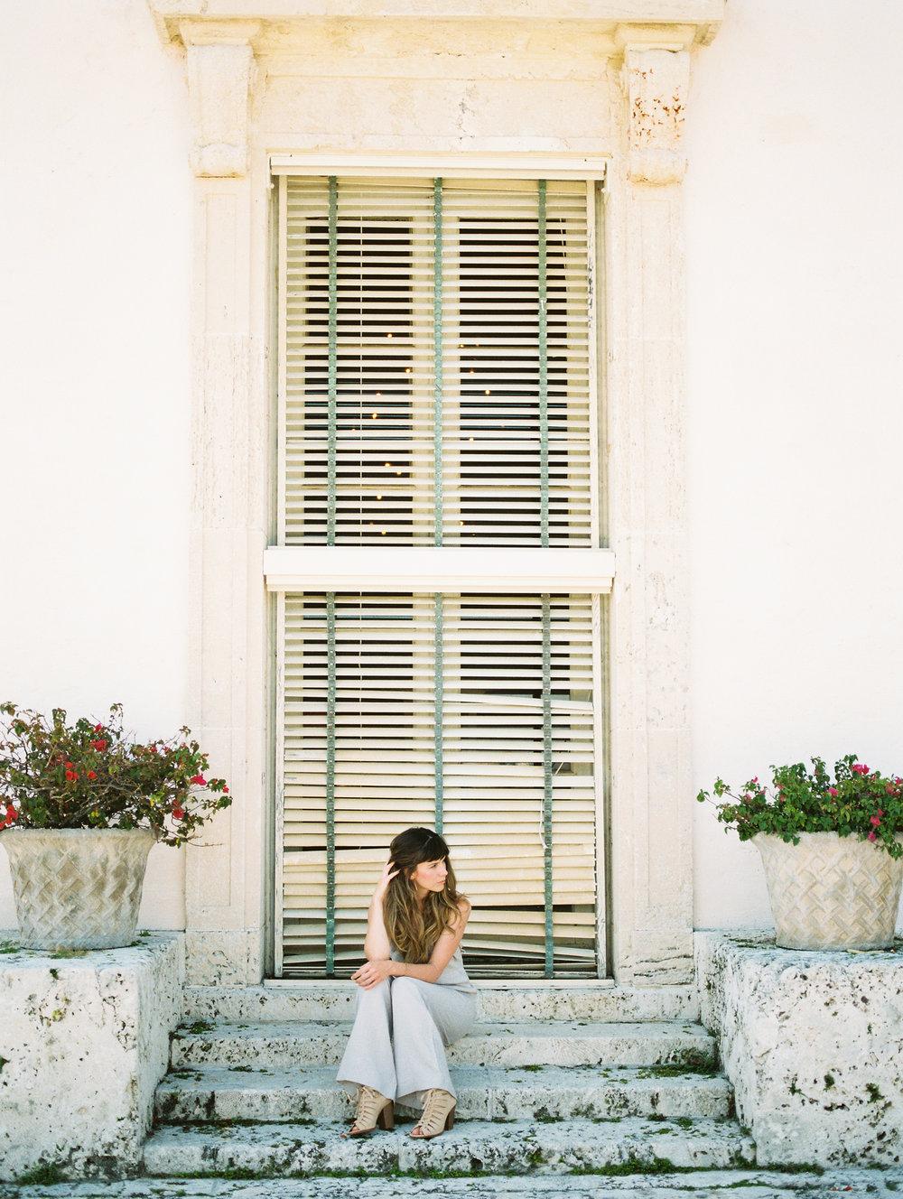 Miami-film-photography-jessica-bellinger-074.jpg