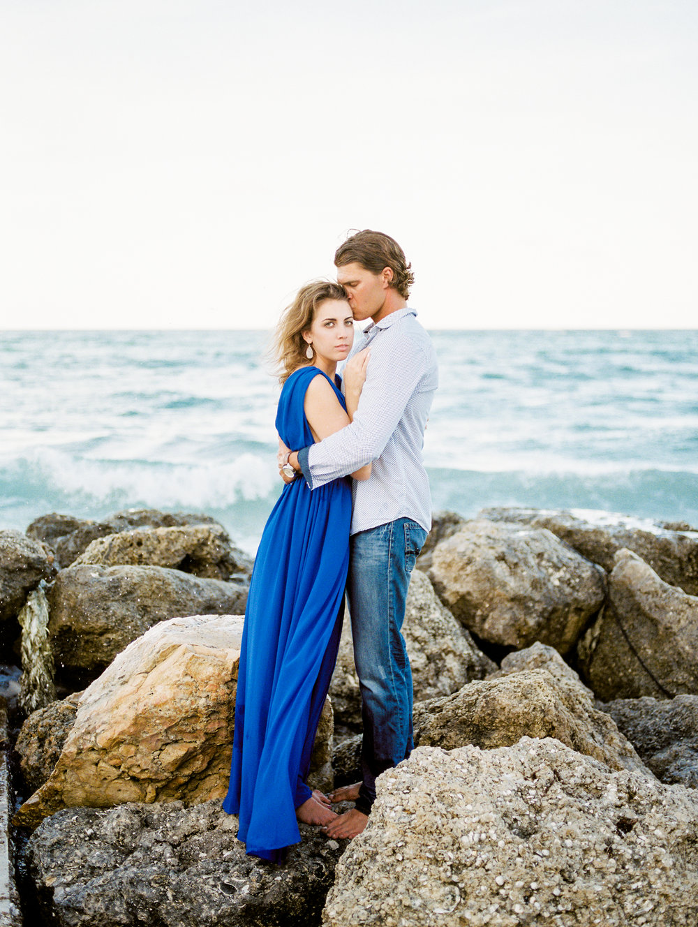 engagement-photos-worth-avenue-palm-beach-fl